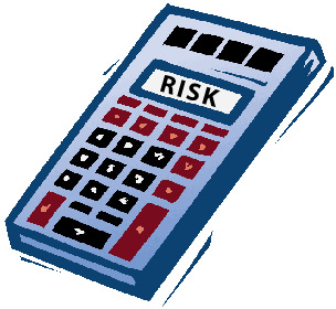 Risk-calculator